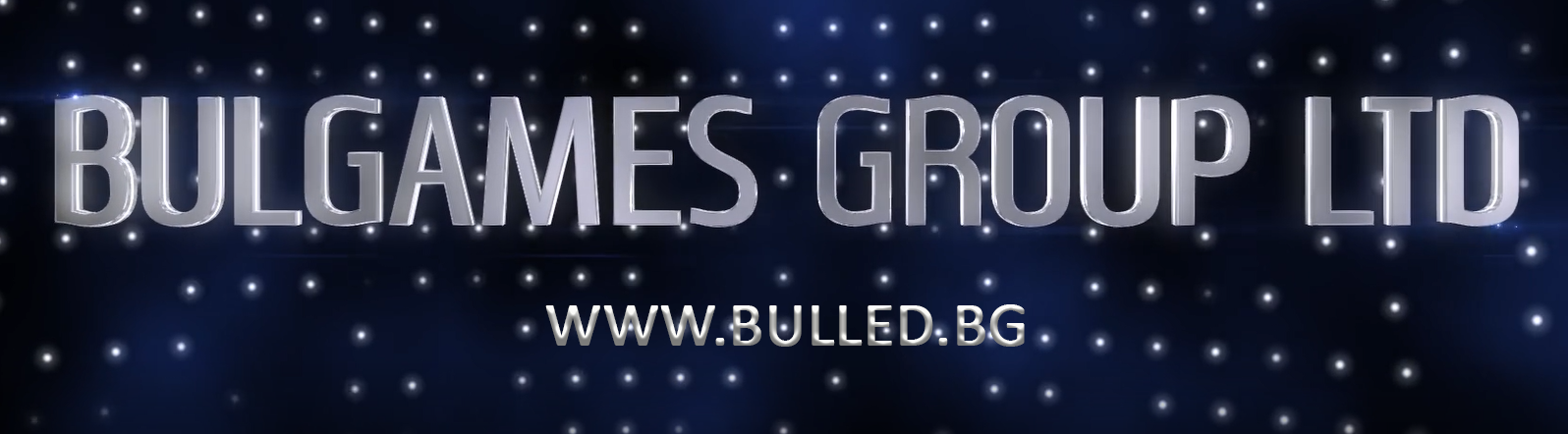 Bulgames group ltd