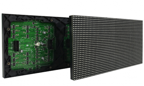 P2.5  Led Module for led display